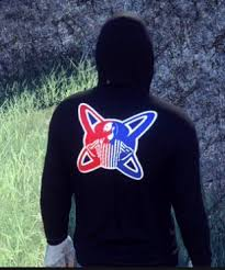 b h1z1 twin galaxies hoodie account level 150 on steam more