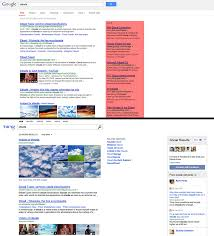 bing ads wikipedia the free encyclopedia students getting scroogled by google microsoft says sitepronews