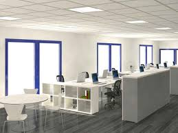 small office space ideas ideas fresh small office space ideas on