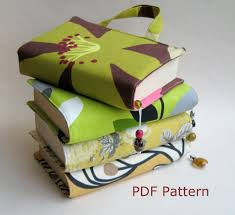 my siddur book bag sewing guide i must make this for my siddur what a