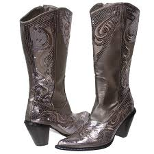 womens cowboy boots in size 12 727 best s cowboy boots images on boots for