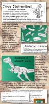 Best 25 Skeletal System Activities Ideas Only On Pinterest