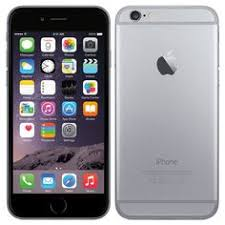 best black friday phone deals 2016 unlocked black friday best deal unlocked smartphone store sales