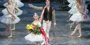 knicks city dancer halloween costume ballerina misty copeland makes ballet history