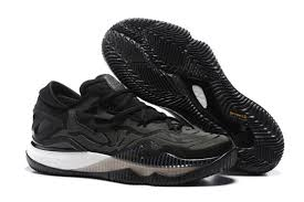 black friday adidas shop discount adidas harden boost low sale in stock