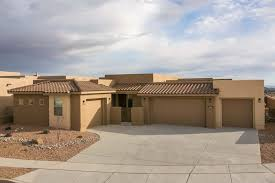 Santa Fe Style Home Plans by Twilight Home Builders Albuquerque Nm New Homes For Sale