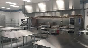 excellent fresh commercial kitchen rental commercial kitchen for