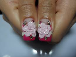 acrylic nail art designs pictures choice image nail art designs
