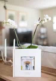 Wedding Albums Online Easy Premium Albums With Mypublisher Diana Elizabeth