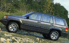 2002 jeep grand laredo mpg 93 jeep grand mpg jpeg http carimagescolay casa 93