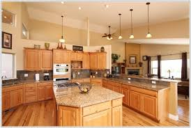 Buy Unfinished Kitchen Cabinet Doors by Cheap Unfinished Kitchen Cabinets Doors Cabinet Home