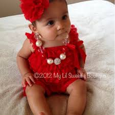 valentines baby baby girl valentines day on wanelo