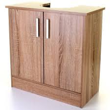 Bathroom Furniture Storage 36 Under Sink Bathroom Cabinet Priano Sink Cabinet Vanity Under