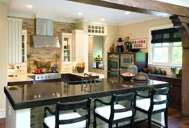island kitchen with seating inspiration of modern kitchen counter decor and best kitchen kitchen
