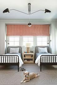 small bedroom arrangement bedroom small bedroom arrangement bedroom design wooden table