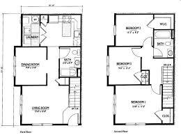 3 bedroom floor plans toms river crescent rentals toms river nj apartments