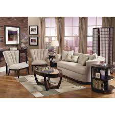 livingroom ls sofa living room set