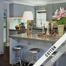 jeff lewis kitchen design best 25 jeff lewis design ideas on