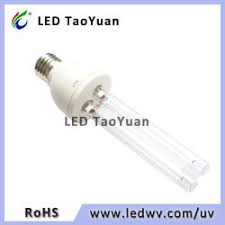 Uvc Light Fixtures China Uvc L Uvc L Manufacturers Suppliers Made In China