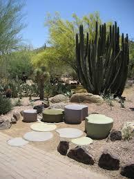Small Backyard Landscaping Ideas Arizona by Landscaping Desert Landscaping Ideas Arizona Desert Plants