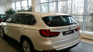 crossover cars bmw chiko car sunshades for all windows bmw x5 3g crossover 5d 2013