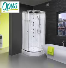 shower cabins huge range 0 finance victorian plumbing