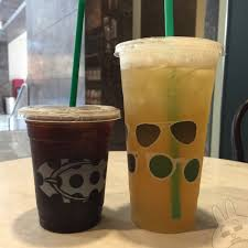 Most Ridiculous Starbucks Order by Starbucks Coffee U0026 Tea 1961 Chain Bridge Rd Mclean Va