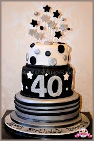 birthday cake designs for adults 7 best birthday resource gallery