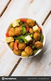 plats facile à cuisiner morceaux de soja 65 ou soja morceau fry est une collation santé
