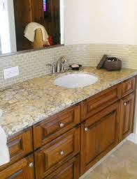 perfect subway tile backsplash kitchen designs image of ideas wall