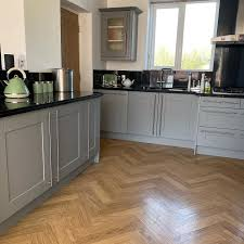 spray painting kitchen cabinets edinburgh finish home