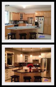 Kitchen Cabinets Barrie Kitchen Cabinet Painting Kijiji In Barrie Buy Sell U0026 Save