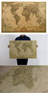 World Geography Map Best 20 World Geography Map Ideas On Pinterest Continents