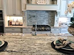 Modern Home Design Raleigh Nc Raleigh Kitchen And Bath Bjyoho Com