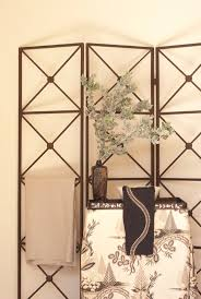 screen room divider 114 best folding screens u0026 room dividers images on pinterest
