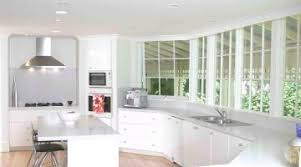 ideas for kitchen windows what the best color ideas kitchen windows for your home literates