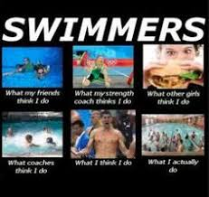 Competitive Swimming Memes - butterfly swimming quotes google search swimming pinterest
