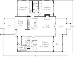 block island cottage allison ramsey architects inc coastal