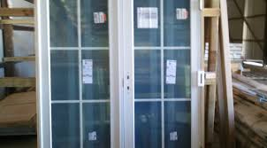 Marvin Retractable Screen Patio Doors Milgard Sliding Patio Door Sizes Common Size Chart