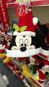 disney holiday gifts at the corner of happy and healthy