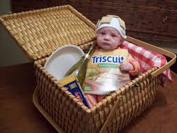 Infant Popcorn Halloween Costume Baby Halloween Costumes Incredibly Inventive Adorable
