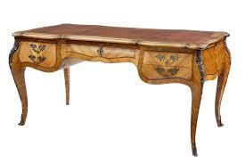 small white secretary desk desk small white secretary desk long white desk with drawers small