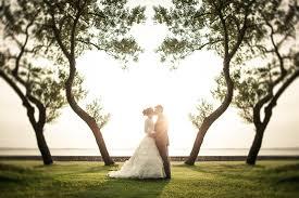 photos mariage originales mariage original recherche mariage idée