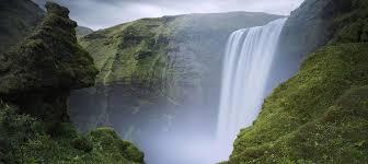 waterfalls images Waterfalls canvas wall art icanvas jpg