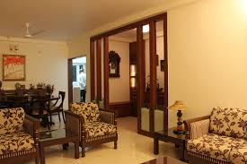Define Foyer Featured House Interior Design The Creative Axis