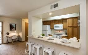 One Bedroom Apartments Iowa City Apartment Unit 5 At 1059 W Benton Street Iowa City Ia 52246