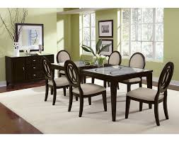 Dining Room Furniture Miami Dining Room Furniture Florida Style City Living Sets Inexpensive