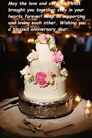 wedding wishes cake happy marriage anniversary wishes cake images best wishes