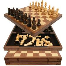 coolest chess sets 100 coolest chess boards otto bjornik u0027s dunny chess