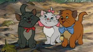 cat aristocats playbuzz